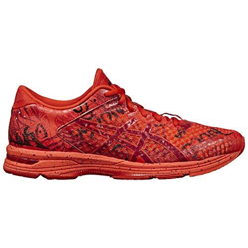 Asics Gel-Noosa Tri 11 1011a631-600, Zapatillas de Entrenamiento para Hombre,...