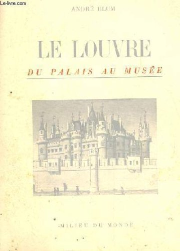 Versailles (pièce en 5 actes) précédée de la Chute de Bismarck (pièce en trois actes) por LUDWIG Emil