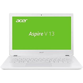 Acer Aspire V 13 V3-372-33XV 2.4GHz i3-6157U 13.3