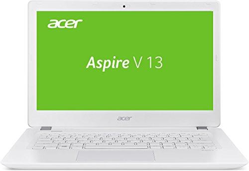 acer-aspire-v-13-v3-372-33xv-338-cm-133-zoll-full-hd-ips-notebook-intel-core-i3-6157u-4gb-ram-128gb-