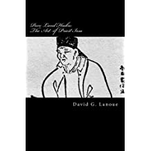 Pure Land Haiku: The Art of Priest Issa: Revised Second Print Edition