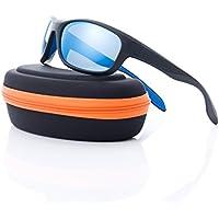 f210c8f2890 Amazon.co.uk  Glasses - Cycling  Sports   Outdoors