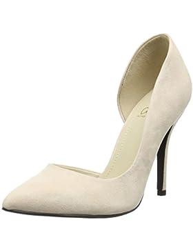 Another Pair of Shoes PhoebeE1, Damen Geschlossene Pumps