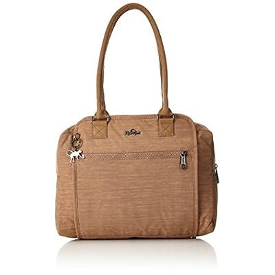 Kipling Faye Fever, Women's Bag - top-handle-bags