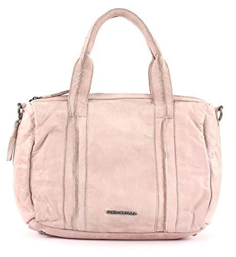 FREDsBRUDER New Caennchen Handtasche rosa