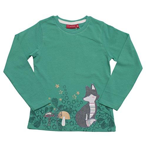 salt-and-pepper-65111247-camiseta-de-manga-larga-para-ninos-grun-opal-green-652-6-anos