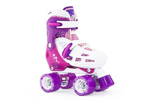 sfr-storm-ii-quads-verstellbare-rollschuhe-kinder-pink-pink-255-29