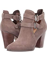 193ac6025a Amazon.it: Michael Kors - Michaël Kors / Stivali / Scarpe da donna ...