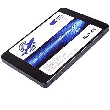 THREE COLOUR DOGFISH SSD 1TB SATAIII 2.5 Inch Unidad De Estado ...