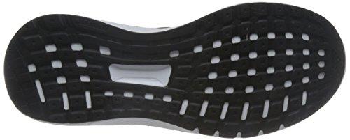Energia Corallo Facile nucleo Multicolore Interno S17 Adidas Nero De Chaussures Femme Esecuzione Di Nube V Nero qa6zPEwO