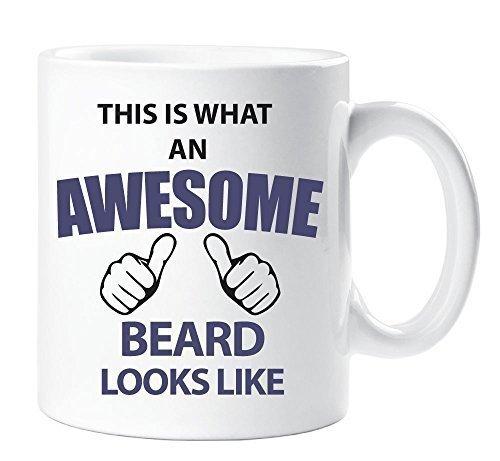 dies-ist-ein-grossartiges-bart-sieht-aus-wie-keramik-becher-cup-boyfriend-geschenk