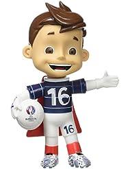 UEFA EURO 2016 - Mascotte Officielle - Vinyl Figurine 20 cm