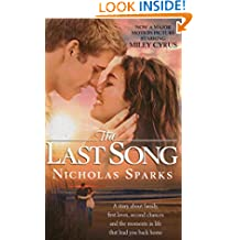 The Last Song (Old Edition)