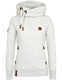 Suchergebnis auf Amazon.de für  Naketano - Damen  Bekleidung dcbad6366c