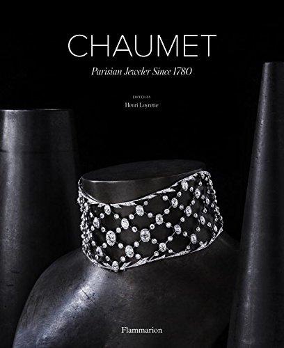 chaumet-parisian-jeweler-since-1780