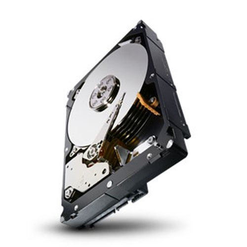 Seagate ST4000NM0033 Constellation ES.3 Internal