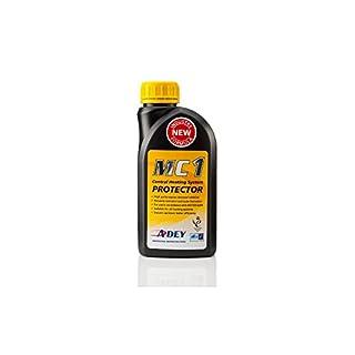 Adey MC 1 inhibitor