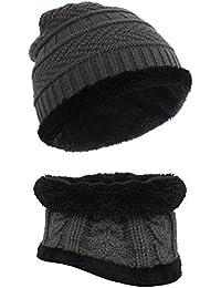 Amazon.co.uk  Hats   Caps  Clothing 44ee928163c8