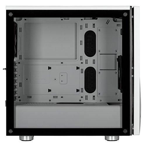 Corsair SPEC-06 ATX Mid Tower Case