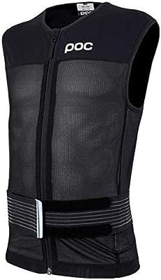 POC Spine VPD Air Vest  - Protección unisex