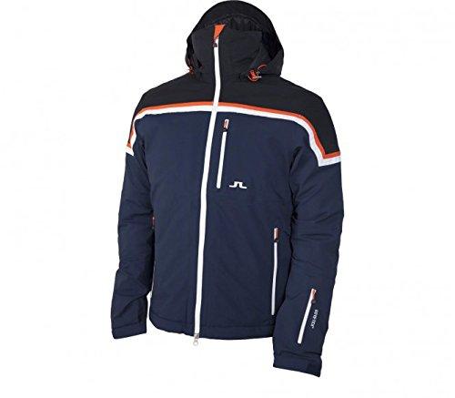 J.Lindeberg Harper Ski Jacket