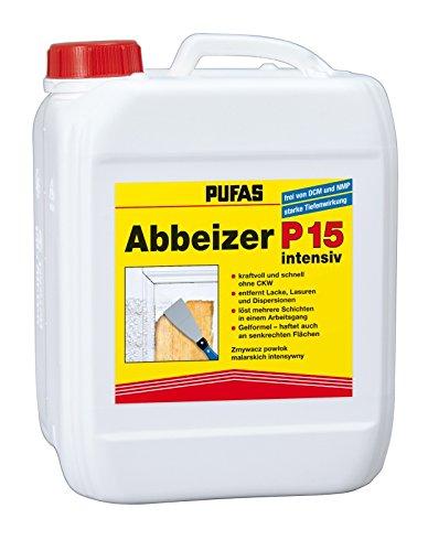 pufas-abbeizer-p15-intensiv-5-liter-kraft-abbeizmittel-fur-lacke-lasuren-farben