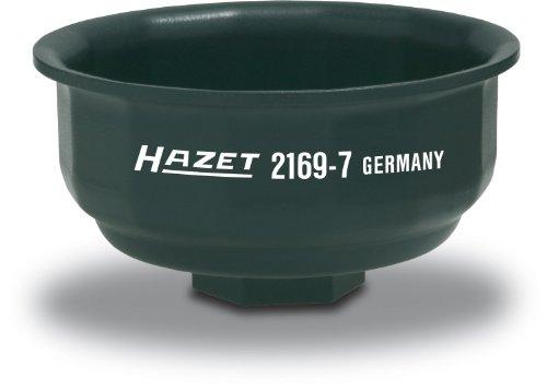 hazet-2169-7-cle-pour-filtre-a-huile