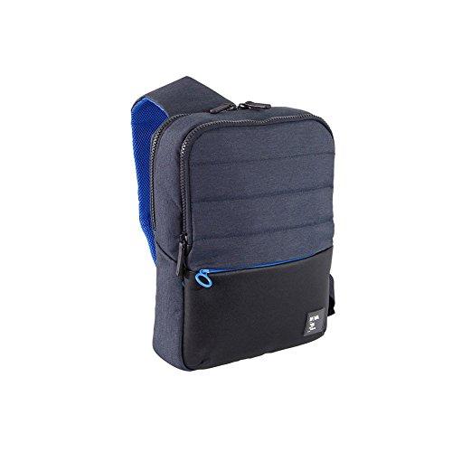 zaino-monospalla-porta-pc-156-nava-design-project-ps067-blue-light-blue