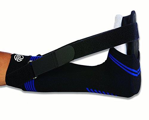 pro-tec-athletics-medium-black-soft-night-splint-for-plantar-fasciitis