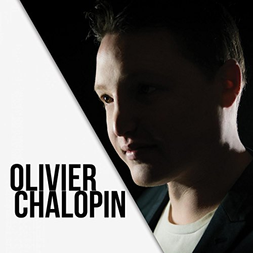 Olivier Chalopin