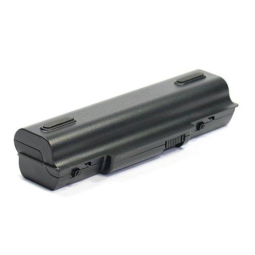 subtel® Qualitäts Akku (8800mAh) für Packard Bell EasyNote TH / TH36 / TJ / TJ61 / TJ62 / TJ63 / TJ64 / TJ65 / TJ66 AS09A70 Notebookakku Laptopakku Ersatzakku Batterie