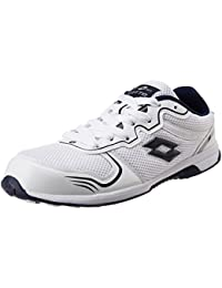 Lotto Men's Mesh Running Shoes