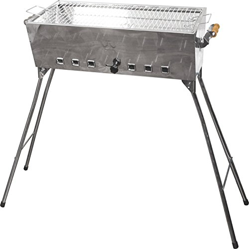 kebab-grill-mangal-lux-with-collapsible-feet-lbht-75-x-335-x-605-cm-stainless-steel-charcoal-barbecu