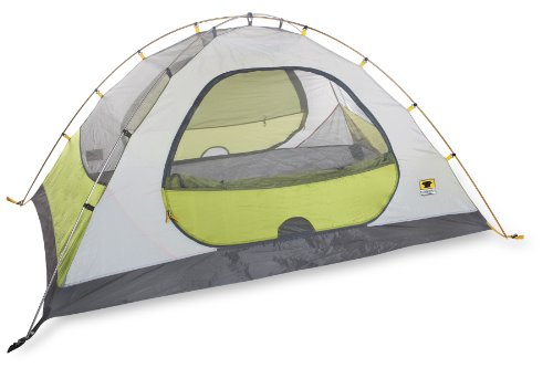 mountainsmith-morrison-2-person-3-season-tent-citron-green