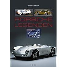 Porsche Legenden