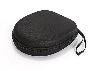 Katomi Casque Housse Coque Étui Case Pour Sony MDR-ZX100 ZX310 ZX600 ZX110 ZX300 Casque audio par Katomi