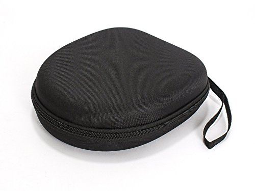 Katomi Casque Housse Coque Étui Case Pour Sony MDR-ZX100 ZX310 ZX600 ZX110 ZX300 Casque audio