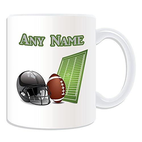 regalo-personalizado-taza-de-futbol-americano-deporte-tema-de-diseno-color-blanco-cualquier-nombre-m