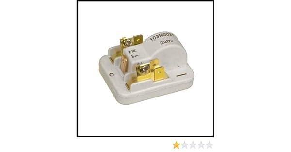 Kühlschrank Verdichter Aufbau : Aeg kühlschrank kompressor tauschen: elektronik ausbauen