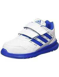 Adidas Altarun CF I, Scarpe da Fitness Unisex – Bimbi 0-24