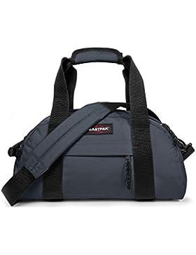 EASTPAK Compact Reisetasche