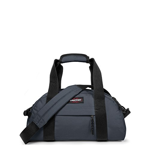 Eastpak Compact, Borsone  Unisex, Blu (Midnight), 23 liters, Taglia Unica (46 centimeters)
