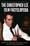 The Christopher Lee Film Encyclopedia - Pohle