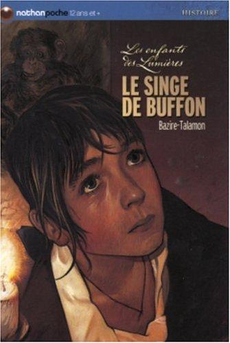 "<a href=""/node/37524"">Singe de Buffon (Le)</a>"