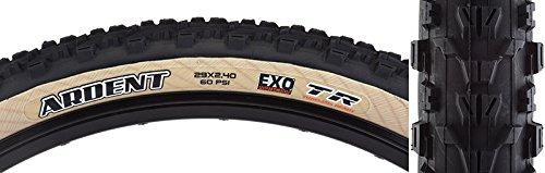 maxxis-ardent-pneu-de-vtt-mixte-adulte-noir-29-x-240