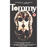 Tommy - The Movie / The Who