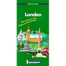 Londen (en néerlandais)
