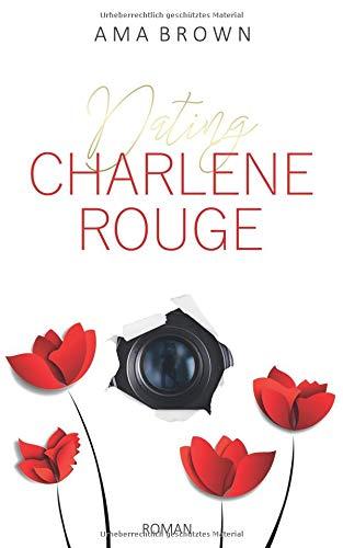 Dating Charlene Rouge