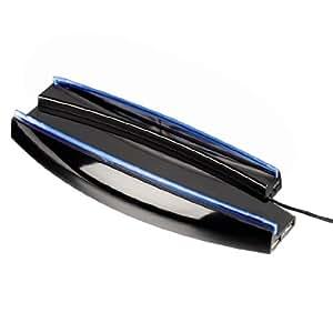 PS3 - BlueLight Stand für Sony PS3 Slim