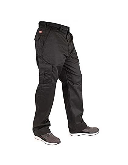 11 Degrees Fitness Pants Sportswear Joggers Tracksuit Sport Gym Trousers For Men